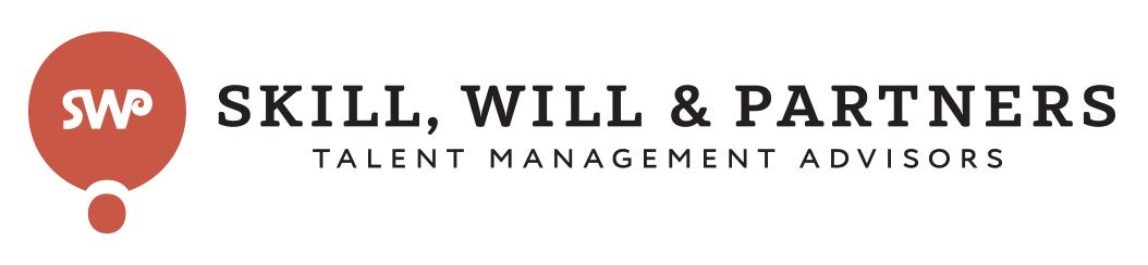 Skill, Will & Partners